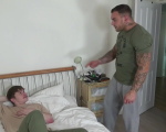 Andy & Marcus - Brother In Charge - Part 13
