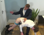 Jason & Marco - Office Discipline